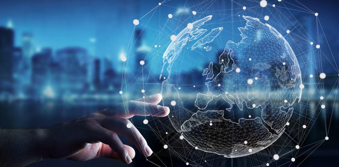 ERP管理系统在企业信息化建设中的实际运用