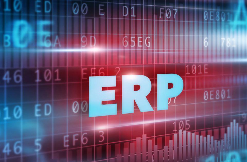 服装企业如何借ERP之力实现企业信息化管理