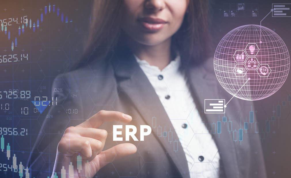 服装ERP系统治疗企业顽疾 创造新的商业价值