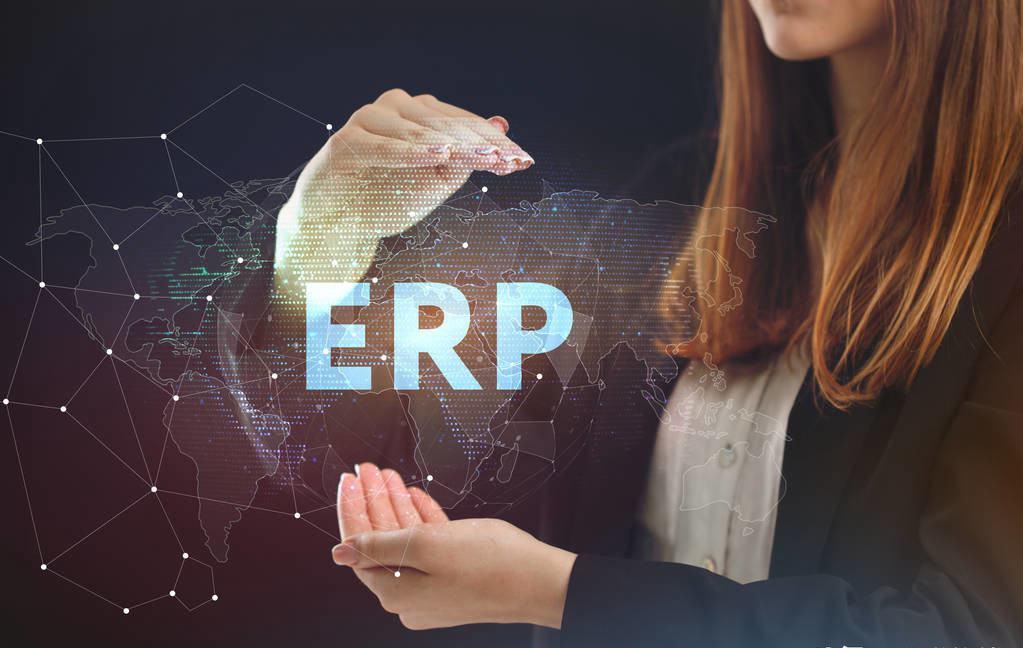 服装公司善用ERP系统特长 提高ERP系统应用效果