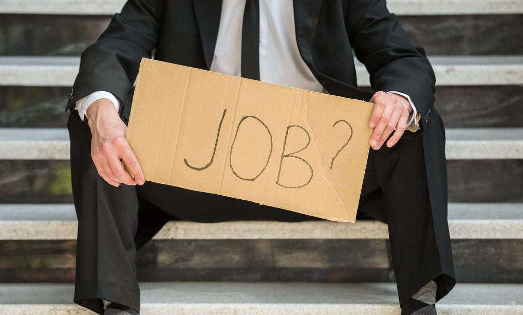 ERP系统会剥夺现有人员的工作?