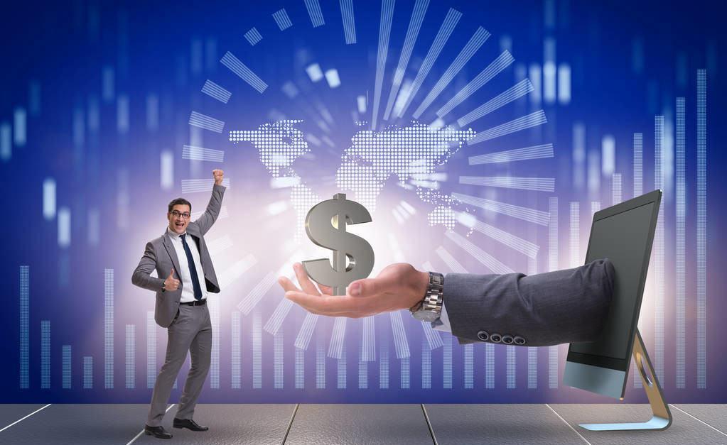 服装公司在ERP项目上花多少钱合适?