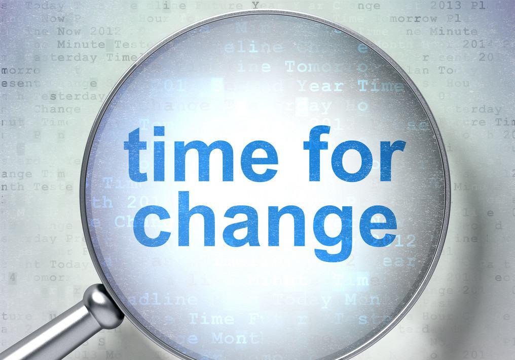 服装企业实施ERP信息化治理已成时代要求