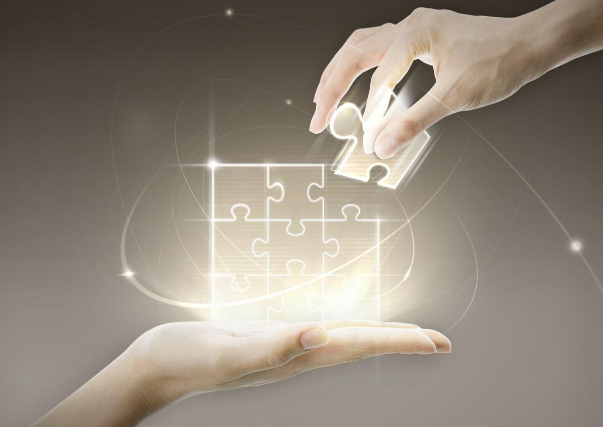 中小型服装企业的ERP系统选择标准