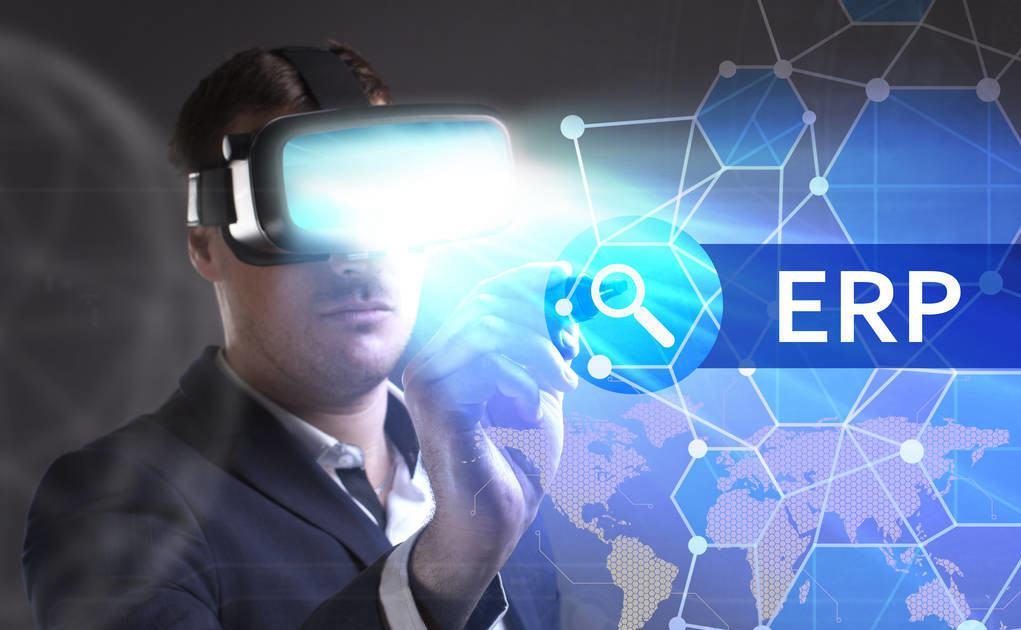 服装ERP系统项目管理关键环节