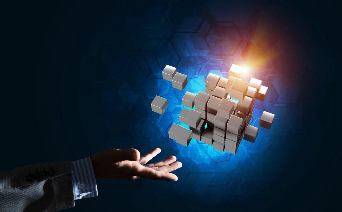 服装ERP的实施过程也是公司业务管理优化的过程
