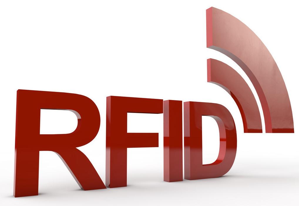 RFID自动识别技术在服装行业大展拳脚