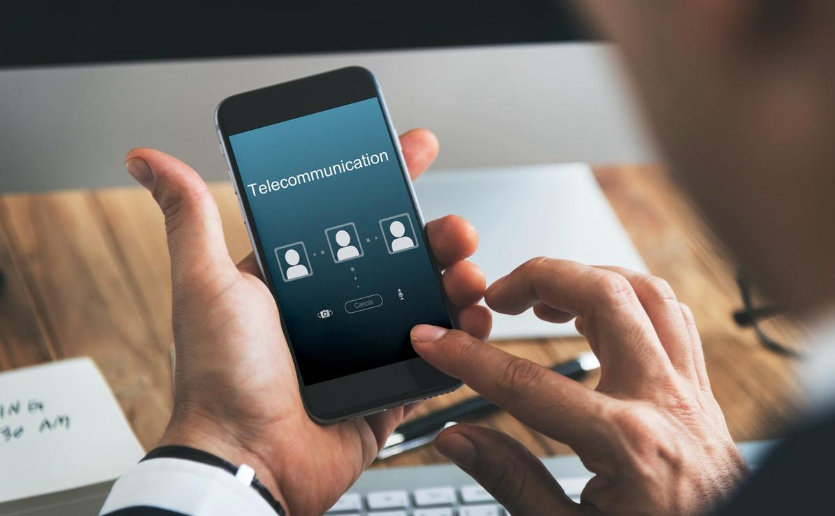 华遨软件如何为快速反应型服装企业提供高效供应链管理系统