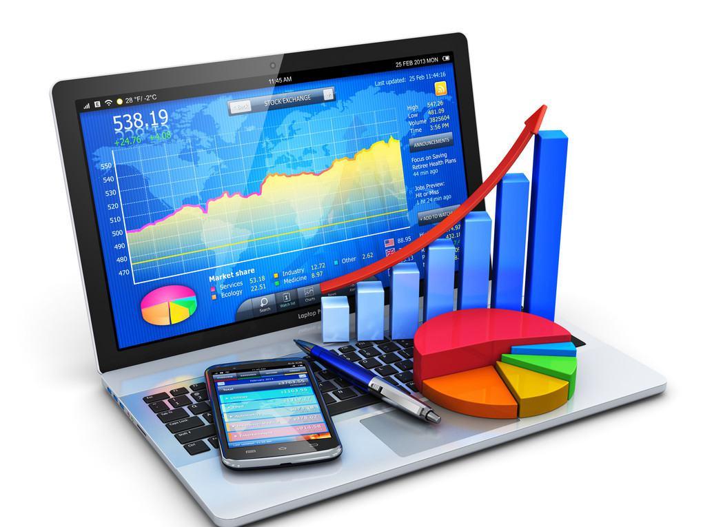 实施ERP对服装公司财务管理的意义