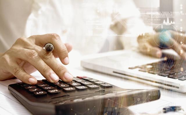 服装ERP系统保障财务管理的可靠性和实时性