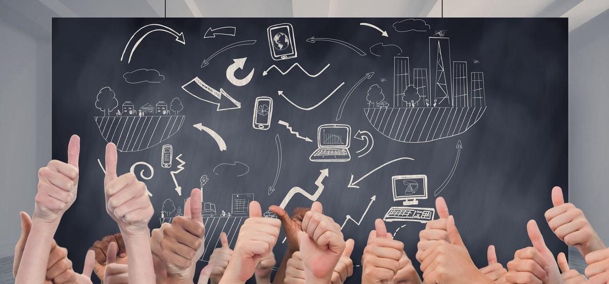 服装公司选择ERP系统主要考虑软件的成熟度