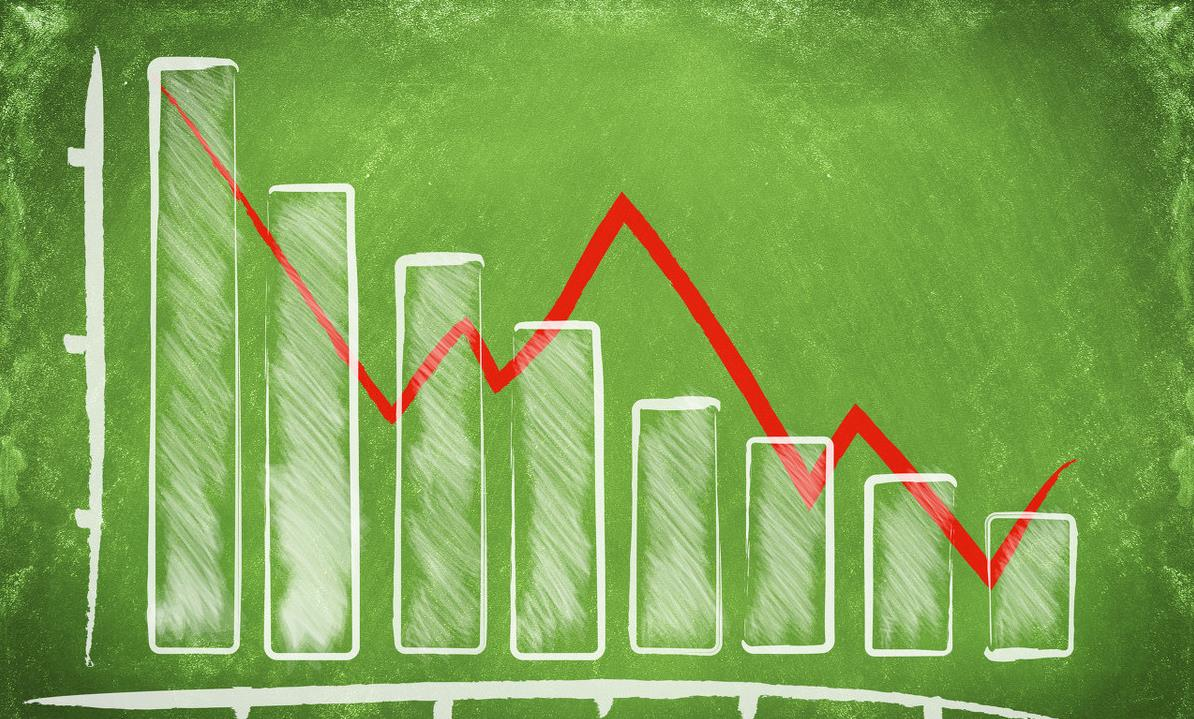 违背ERP系统实施初衷 将降低服装管理系统的使用效率