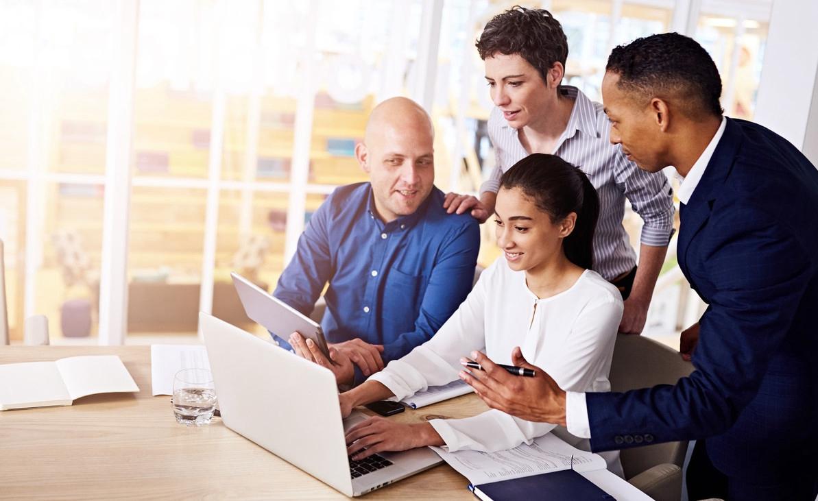 专业的服装ERP实施人员应该具备哪些能力