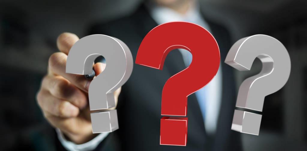 如何综合判定ERP项目实施是否成功