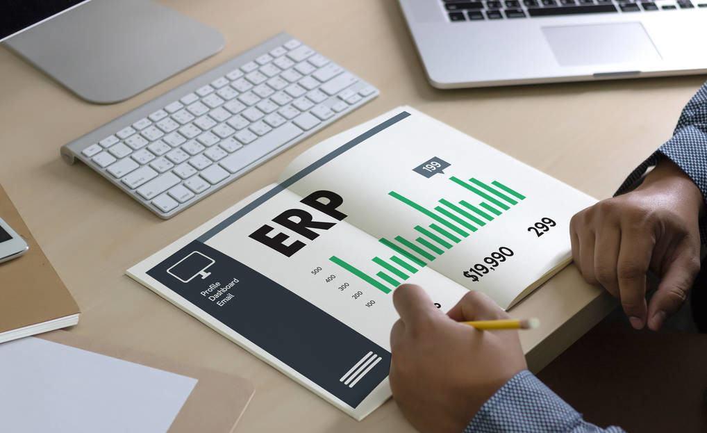 服装ERP成功实施的关键因素