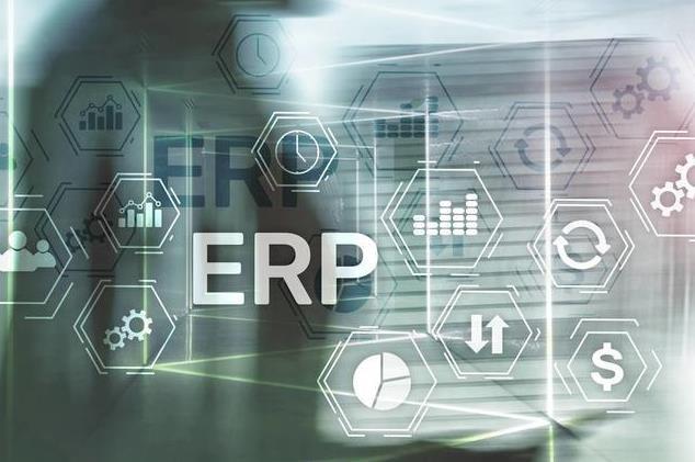 服装公司透过服装ERP系统增强公司效益