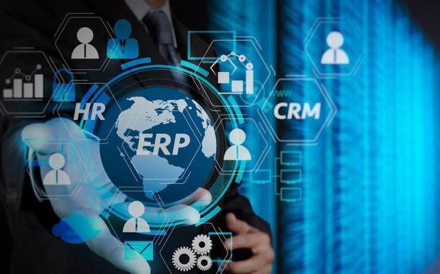 服装ERP系统二次开发中需求工作的重难点