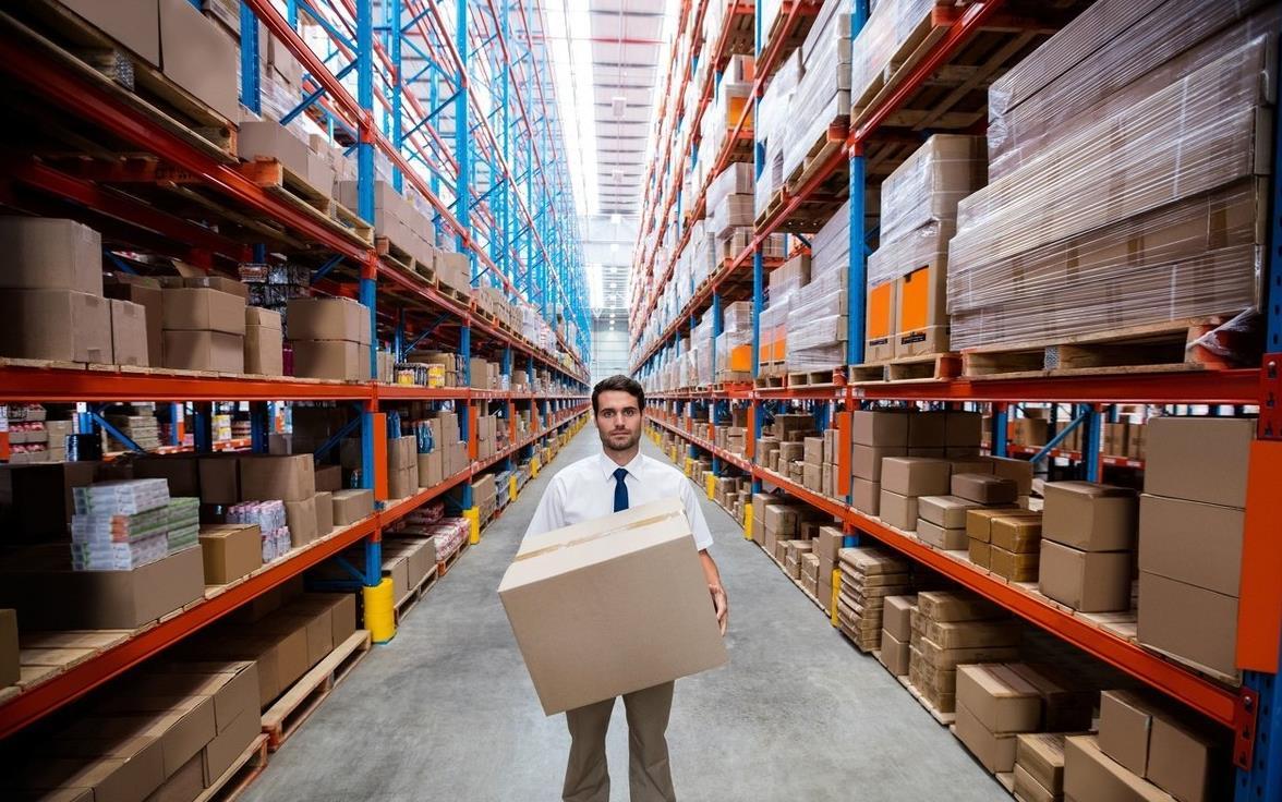 服装ERP系统中仓库管理模块的三大主要功能