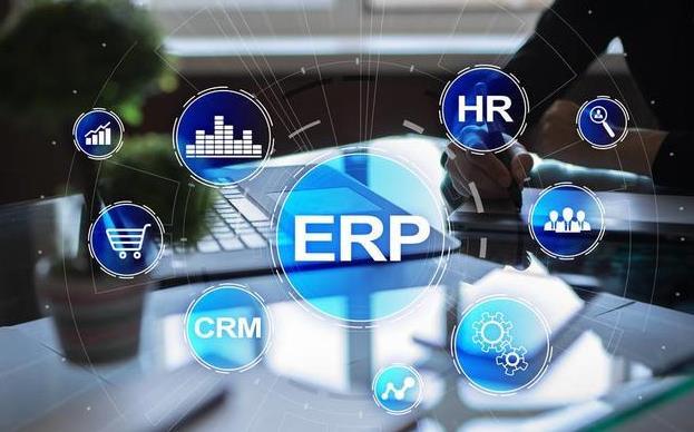 ERP系统如何为服装企业解决信息化难题