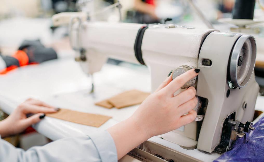 服装ERP系统能为服装工厂解决那些管理问题