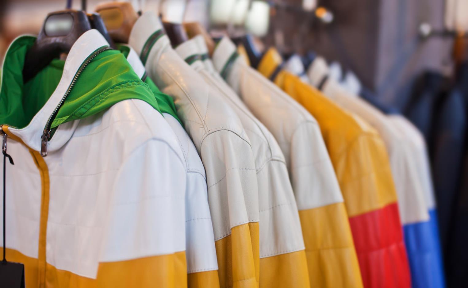 供应链管理环境下 服装企业的采购管理面临的要求与挑战