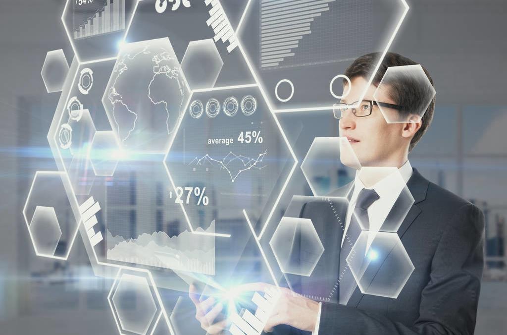 服装公司实施ERP软件的三大好处