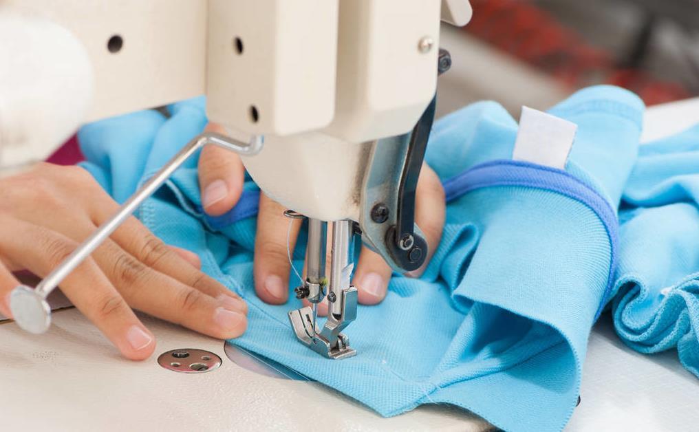 知识管理技术在我国服装企业的应用现状