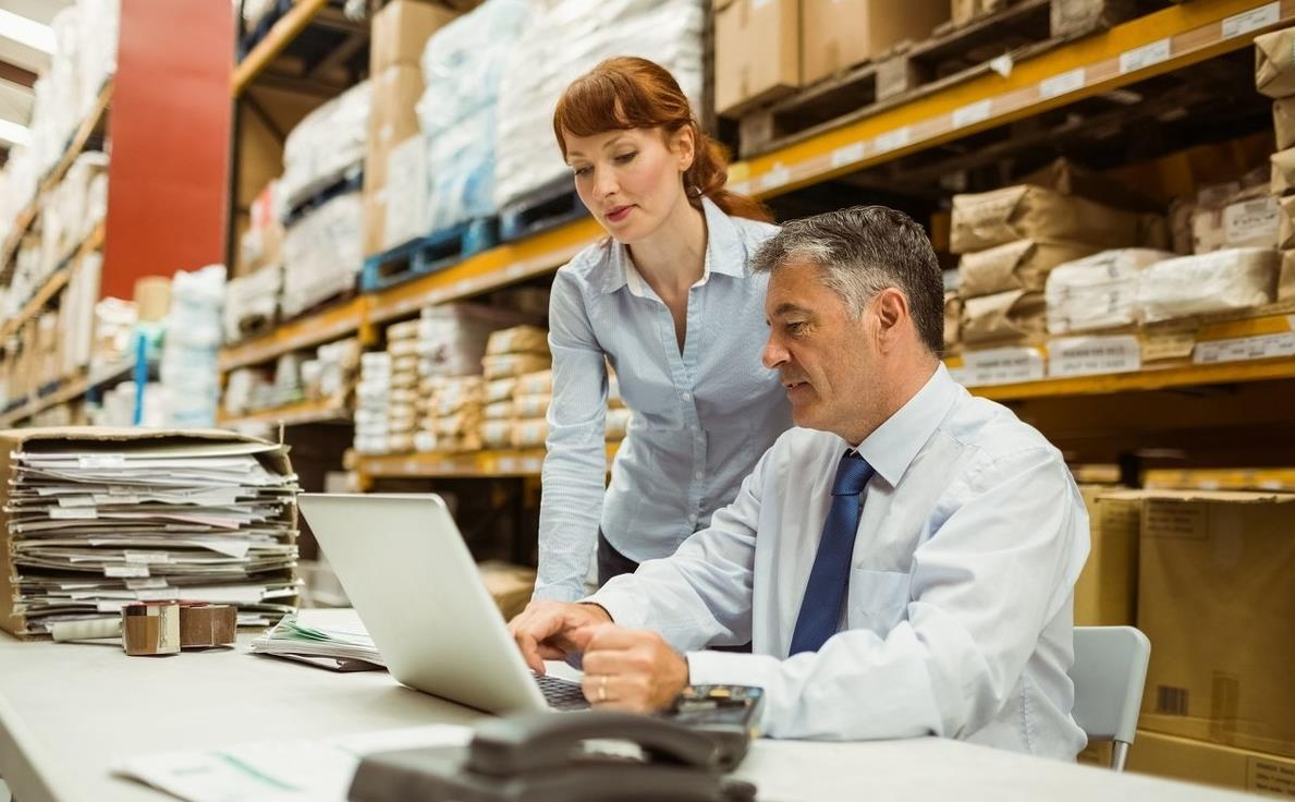 服装ERP系统在库存管理中的作用