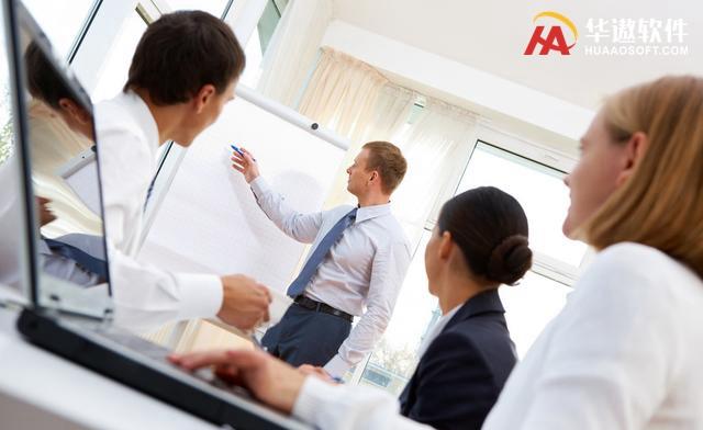 服装ERP企业管理系统维护的三大新技巧