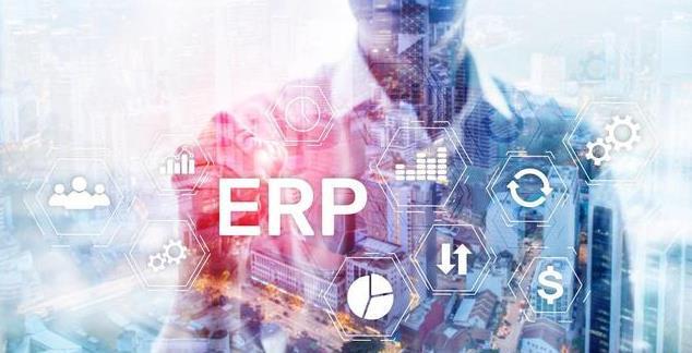 服装ERP管理系统的实施需要高层领导的重视和支持