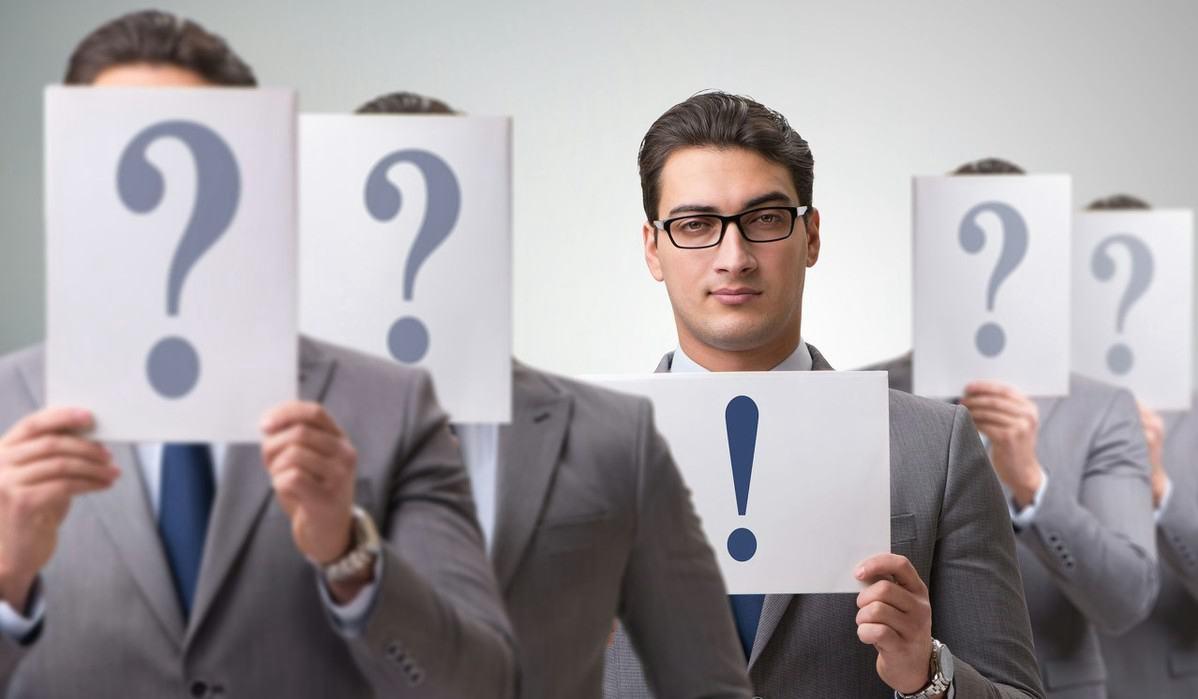 服装企业实施ERP系统前应该从哪些方面进行企业流程优化