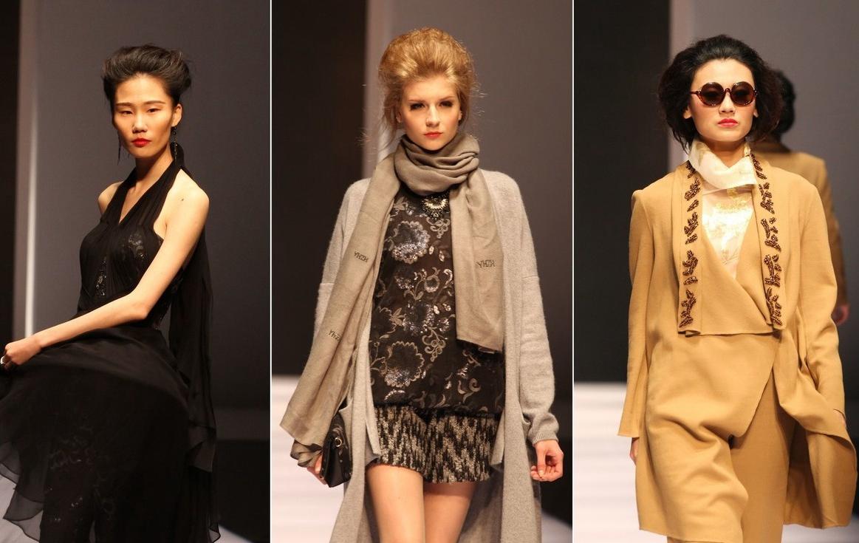 华遨快时尚服装管理软件为何受服装企业青睐