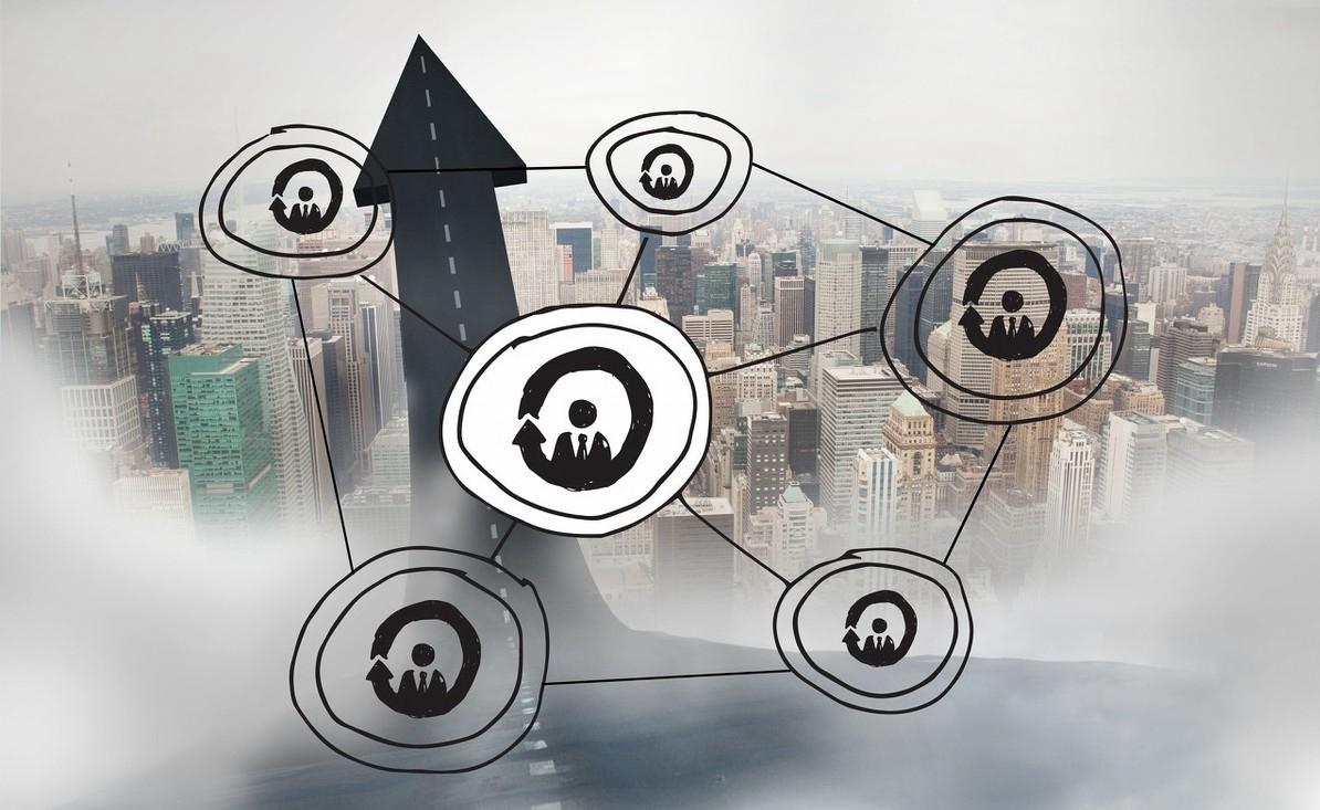 企业从购买 实施方面入手实现ERP系统价值最大化