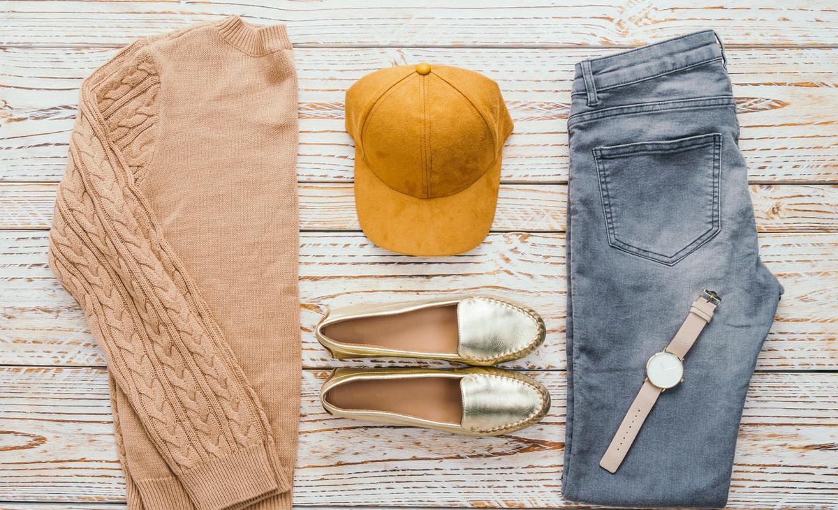 快时尚服装企业的精细化运作模式