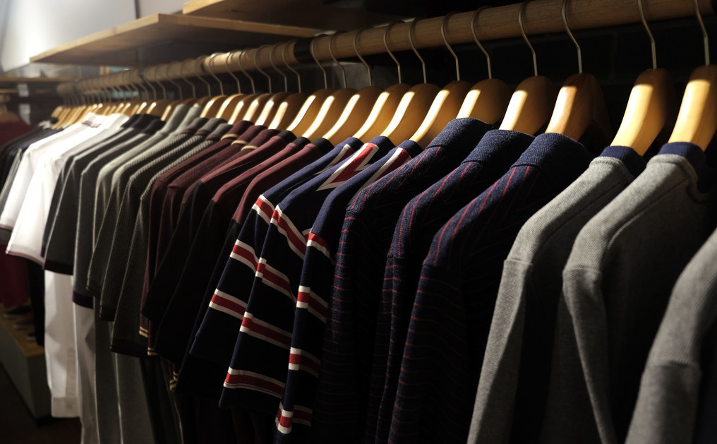 服装行业专用ERP系统怎么选