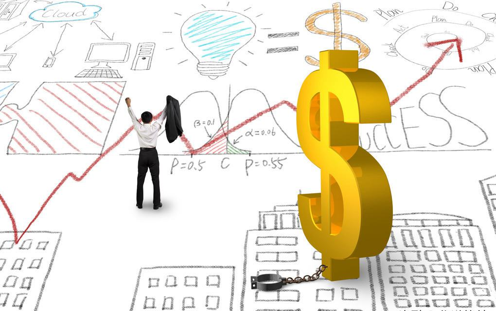 ERP财务顾问需要哪些基础专业知识