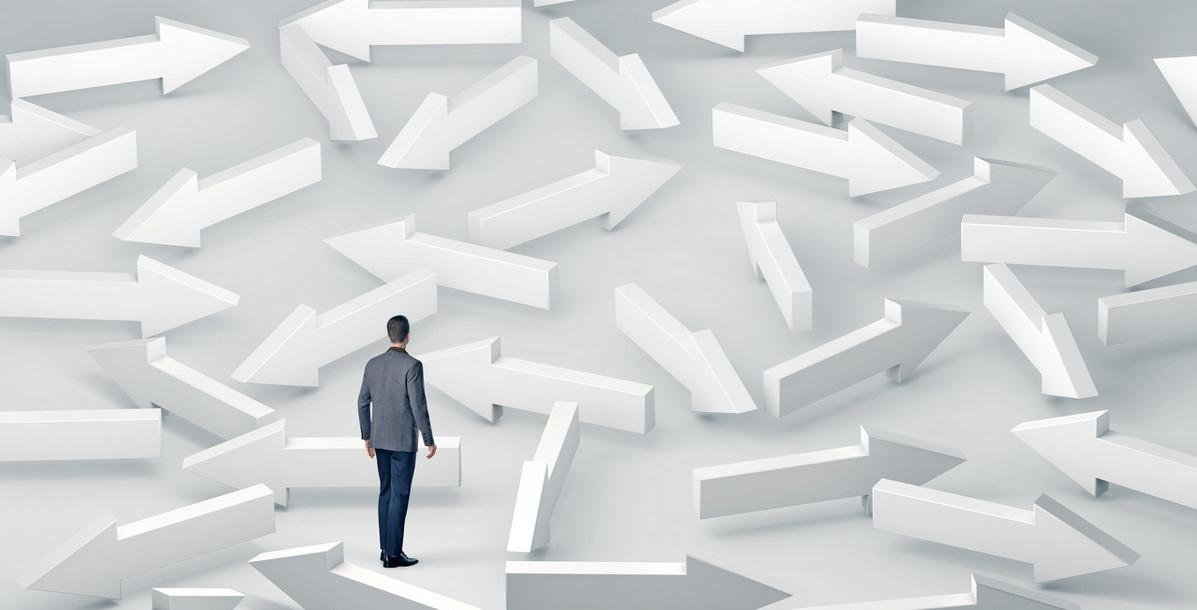 服装ERP实施任务如何分阶段落实