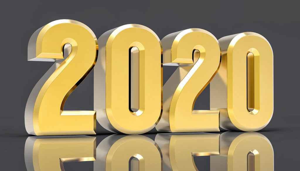 2020年服装零售市场发展趋势及推动因素