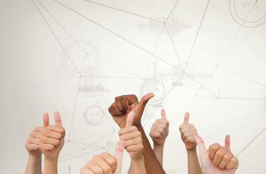 企业ERP改善不是一蹴而就 八个要点让您有备无患
