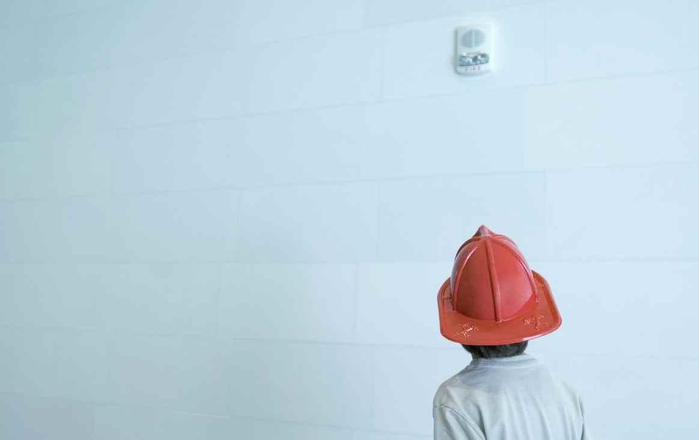 为什么服装企业一直忙于救火
