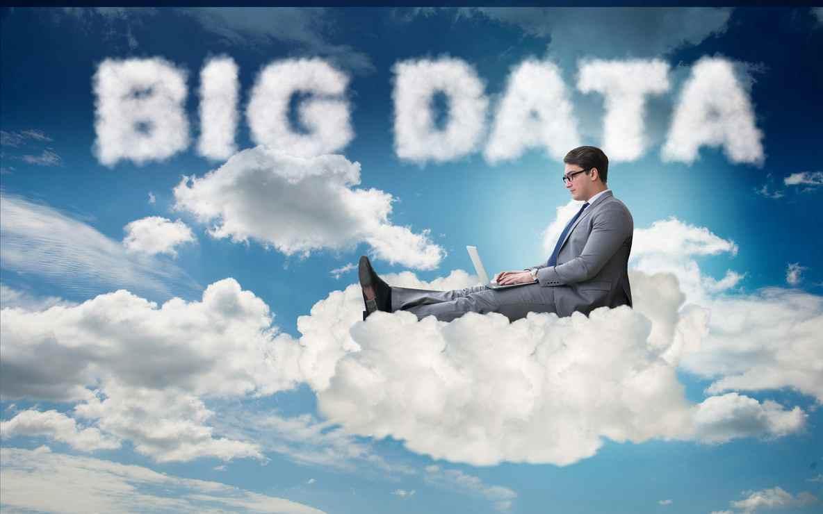 做好服装ERP数据迁移的两个准则