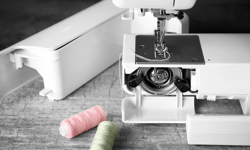 服装生产管理这么差 看看这四点如何改善吧