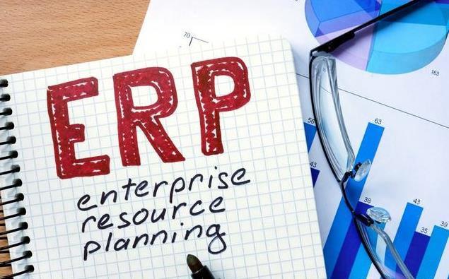 服装ERP与服装仓储管理系统区别和联系